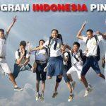 Pencairan PIP Dipotong Wali Siswa Labrak SMP 2 Padangan