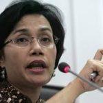 Lima Negara Tujuan Menyimpan Uang Orang Kaya Indonesia