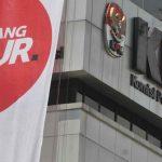 KPK Tetapkan Ketua DPRD dan Kadis PU Kota Malang Tersangka