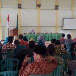 Madrasah Bojonegoro Terima Sertifikat Akreditasi BAN S/M