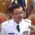 Pj Bupati Bojonegoro Instruksikan Tingkatkan Kewaspadaan dan Keamanan