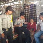 Mbah Lasmi dan Kemiskinan Ditengah Rp. 3,4 Trilyun APBD Bojonegoro
