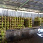 Stock Aman Tapi Harga LPG 3 Kg di Pengecer Alami Kenaikan