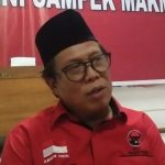 Setyo Hartono Perkuat Barisan Banteng Bojonegoro, PDIP Yakin Bisa Rebut Kemenangan