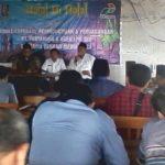 Pertamina Pastikan Pasokan Kebutuhan Elpiji di Tuban Lancar