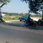Pemdes Ngampel Desak Pemkab Bojonegoro Segera Terbitkan IMB Pasar Desa Ngampel