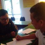 18 Bacaleg DPRD Bojonegoro Dinyatakan Tidak Menenuhi Syarat
