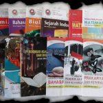 Sudah Tahu Penjualan LKS Dilarang Tapi Guru SMAN 3 Bojonegoro Nekat Jual
