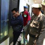 Satpol PP Tuban Galakan Operasi Trantib di Hotel dan Rumah Kost