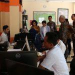 Kabupaten Tuban Terpilih Top 35 Finalis Kompetisi Inovasi JPIP
