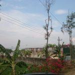 PT. CI Kontraktor Pengolah Limbah di Blok Cepu  Diduga Belum Kantongi Ijin