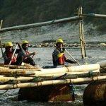 Konservasi Bengawan Solo Butuh Gerakan Berbasis Komunitas