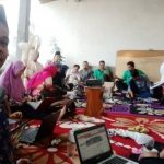 Madrasah Entreprenur Siapkan Santri Hadapi Revolusi Industri 4.0