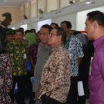 Bursa Kerja Tuban Buka Lowongan 1.041 Tenaga Kerja Di 43 Perusahaan