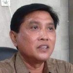 Dugaan Korupsi Inspektorat, Kok Belum Ada Tersangka