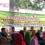BPN Mulai Sosialisasikan Sertifikat PTSL Pada Warga