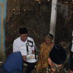 Kunjungi 20 Kecamatan Bupati Tuban Pastikan Pelayanan OPD Optimal