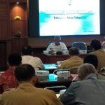 Pemkab Tuban Sinergikan CSR Perusahaan Dan Program Pembangunan