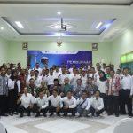 Kilang Minyak Tuban Beroperasi 2023 Bupati Minta Naker Ring 1 Diutamakan