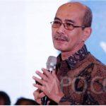 Faisal Basri Pilih Dukung Jokowi Karena Nurani dan Akal Sehat