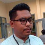 Penuhi Kebutuhan Ramadhan dan Lebaran Ketersediaan LPG Cukup