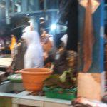 Di Bojonegoro Khofifah Pantau Harga Pasar Jelang Lebaran