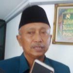 DPRD Tuban Apresiasi Kinerja Pemkab Dapat 5 Kali Opini WTP Dari BPK