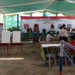 Perhitungan Sementara Pilkades Sukorejo,  Budi Suprayitno Unggul Mutlak