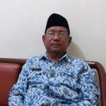 Calon Jemaah Haji Bojonegoro Berangkat 1 Agustus