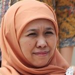 Gubernur Jatim Tindak Tegas SMA/SMK Pelaku Pungli