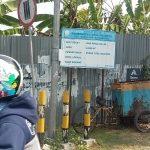 Hambat Izin Pasar Ngampel Bupati Bojonegoro Dilaporkan Ke Presiden