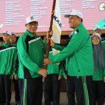 Bupati Tuban Siapkan Bonus Rp 1 Milyar Bagi Atlet Berprestasi di Porprov