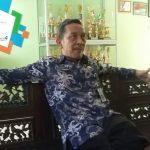 SMKN 4 Bojonegoro Masuk 502 Sekolah Berintegritas Nasional