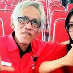 PAC PDIP Harus Hormati Rekomendasi DPP, Jika Tak Setuju Mundur Dari Pengurus
