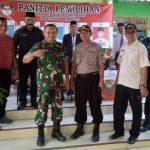 Inilah Hasil Lengkap Pilkades Serentak di Kecamatan Soko, Tuban