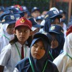 Orang Tua Harus Support Pendidikan Anak