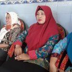 Rasakan Manfaat Belajar Baca Al qur'an, Guru TK PAUD Ini Ingin Belajar Lebih Dalam