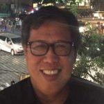PDIP Harus Jadi Penerang dan Pelopor di Tengah Kaum Marhaen
