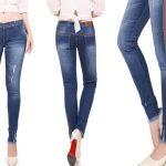 Seragam Celana dan Rok Jeans Bagi PNS Bojonegoro Picu Pro Kontra