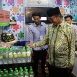 Tuban Fair dan UMKM Meriahkan MTQ ke 28 Jatim