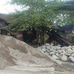 Banyak Usaha Industri Tak Berizin di Bojonegoro