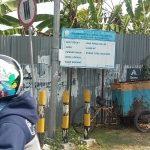 Penyelesaian Izin Pasar Ngampel, Tim Pemkab Masih Tunggu SK Bupati