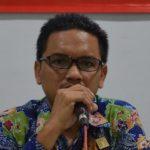 Sambut Resolusi Pemasyarakatan 2020, Kalapas Tuban Ingatkan Pakta Integritas