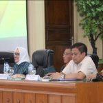 Tetapkan Status KLB COVID-19 Pemkab Bojonegoro Liburkan Sekolah