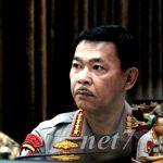 Polisi Buru Penyebar Hoax Korona, 38 Akun Medsos di Blokir