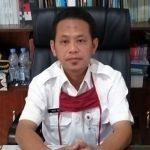 Tanggulangi Dampak Covid-19 Pemkab Tuban Gelar Operasi Pasar By Name Sasaran Pembeli