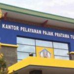 Pelayanan Pajak Tanpa Tatap Muka di KPP Tuban Diperpanjang
