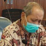 Bupati Keluarkan SE Ramadhan di Tengah Pandemi Covid-19