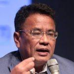 Putusan KPPU Preseden Buruk Bagi Investasi Asing di Indonesia