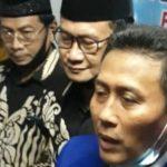 PAN Deklarasikan Pasangan Yuhronur – KH. Abdul Rouf di Pilkada Lamongan